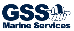 GSS Marine Services