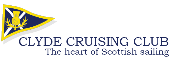 Clyde Cruising Club Logo